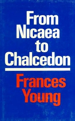 9780800607111: From Nicaea to Chalcedon: A Guide to the Literature and Its Background