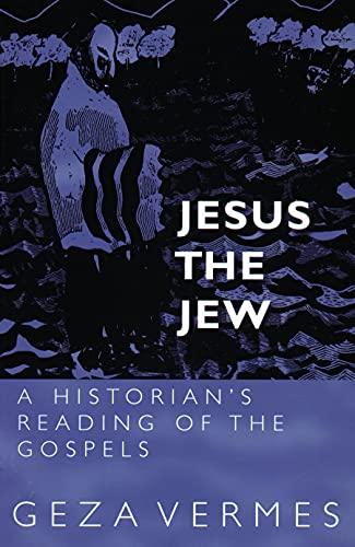 9780800614430: Jesus the Jew