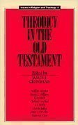 9780800617646: Theodicy in the Old Testament