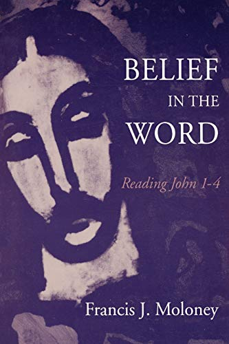 9780800625849: Belief in the Word