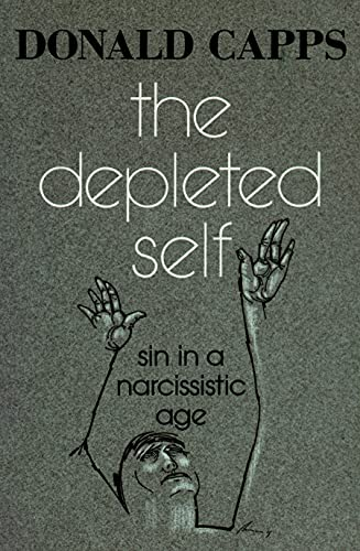 The Depleted Self: Donald Capps
