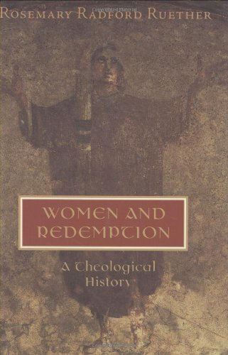 9780800629472: Women and Redemption
