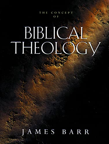beyond form criticism essays in old testament literary criticism Sociological criticism of the old testament  we can best appreciate the controversy over sociological criticism of the bible  literary criticism went on to.