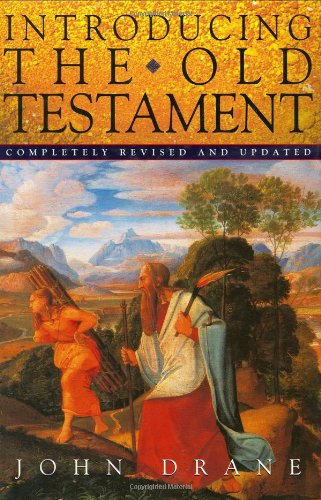 9780800634322: Introducing the Old Testament