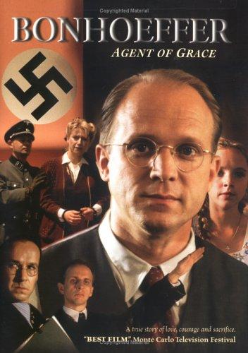 9780800636685: Bonhoeffer: Agent of Grace [Alemania] [DVD]