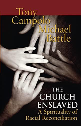 9780800636975: The Church Enslaved (Prisms)