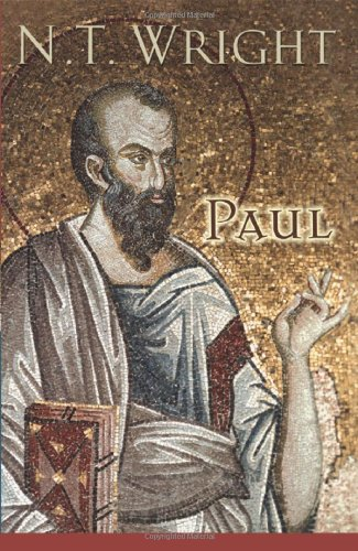 9780800637668: Paul: In Fresh Perspective
