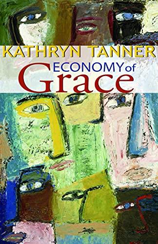 9780800637743: Economy of Grace