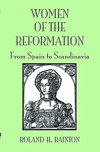 women of the reformation The protestant reformation of the early 16th century in europe divided the church and gave rise to several reformation movements as such, it was characterised by universally famous men such as.