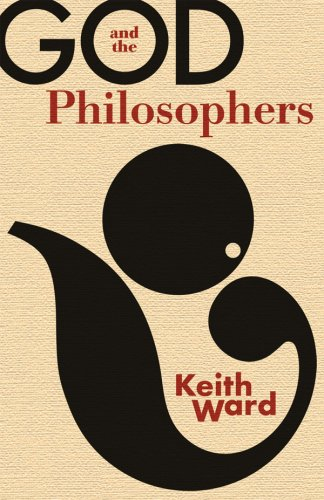 God and the Philosophers: Keith Ward