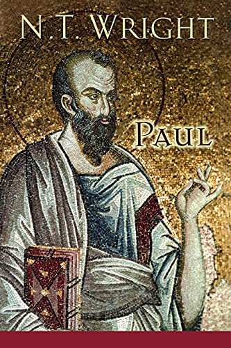 9780800663575: Paul: In Fresh Perspective