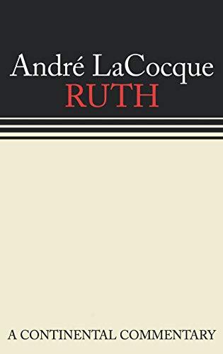 9780800695156: Ruth