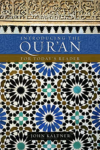 9780800696665: Introducing the Qur'an: For Today's Reader
