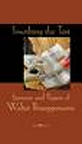 9780800698270: Inscribing The Text: Sermons And Prayers Of Walter Brueggemann