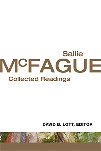 9780800699888: Sallie McFague: Collected Readings