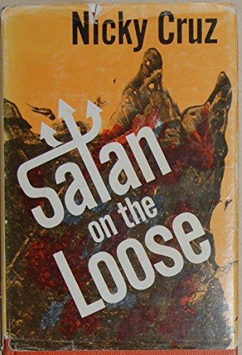 9780800705749: Satan on the loose