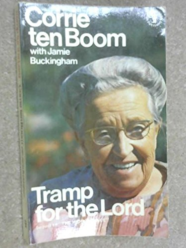 9780800706654: Tramp for the Lord