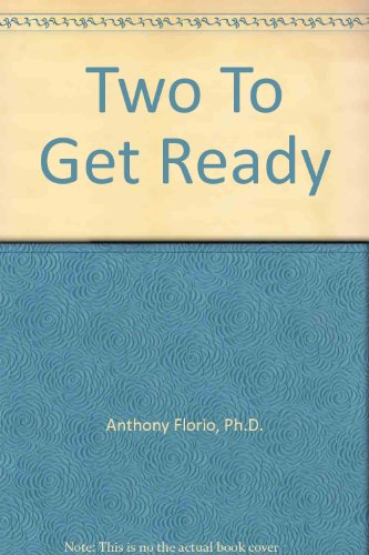9780800706760: Two To Get Ready