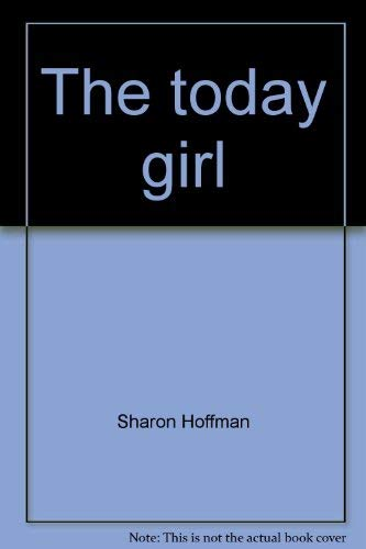 9780800707927: The today girl