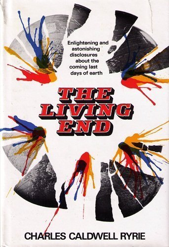 The living end: Charles Caldwell Ryrie