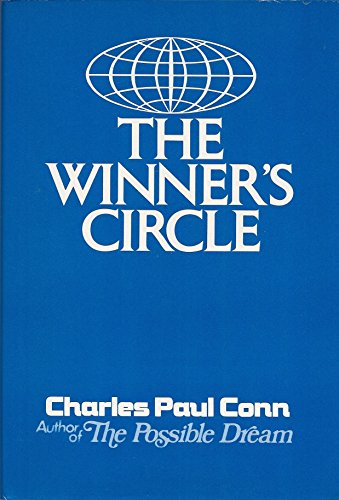 9780800709914: The Winner's Circle