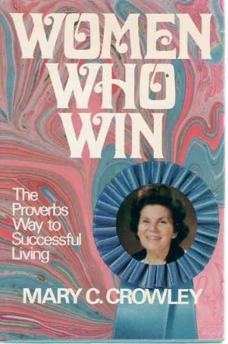 9780800709938: Women Who Win