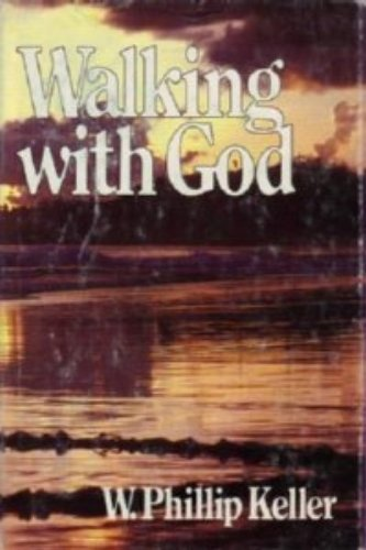9780800711405: Walking with God