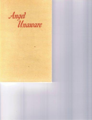 9780800712006: Angel unaware