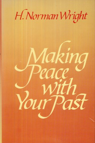 9780800712280: Making Peace With Your Past
