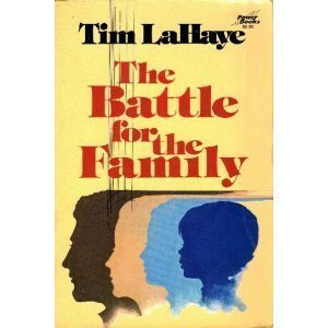9780800712778: The Battle for the Family