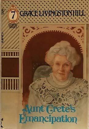 9780800713638: Aunt Crete's Emancipation (Classic Series)