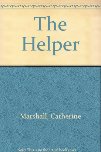 9780800713928: The Helper