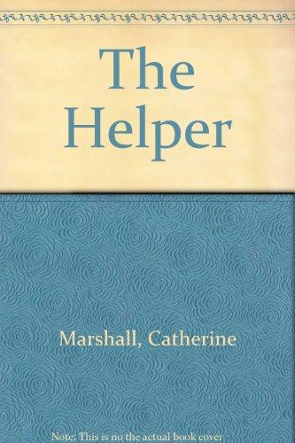 9780800713928: The Helper