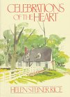9780800715533: Celebrations of the Heart