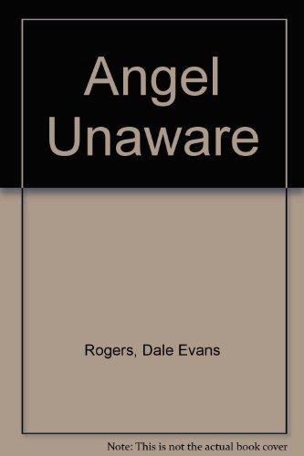 9780800716288: Angel Unaware