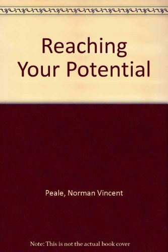 9780800716486: Reaching Your Potential