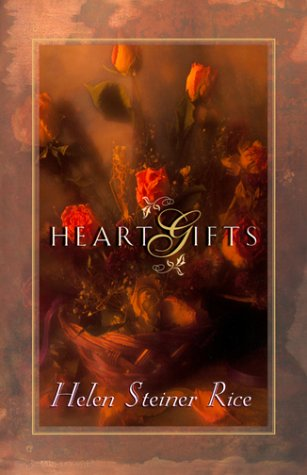 9780800717674: Heart Gifts