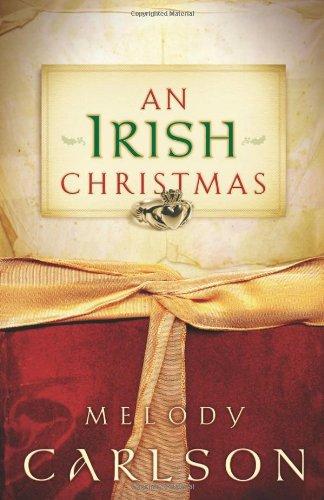 9780800718800: An Irish Christmas