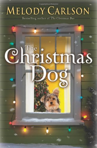 9780800718817: Christmas Dog, The