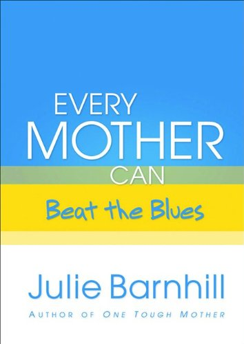 9780800718992: Every Mother Can Beat the Blues
