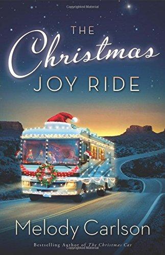 9780800719678: The Christmas Joy Ride