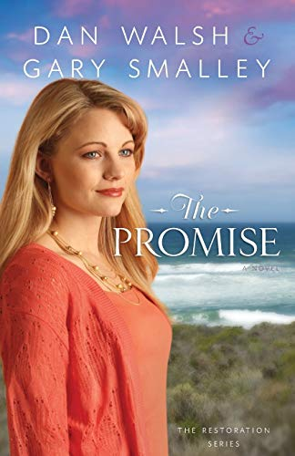 9780800721497: The Promise: A Novel: Volume 2 (The Restoration Series)