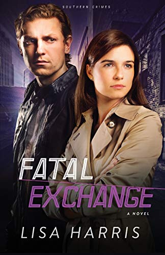 9780800721916: Fatal Exchange: A Novel: Volume 2 (Southern Crimes 2)