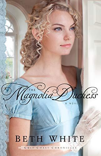 The Magnolia Duchess (Paperback)