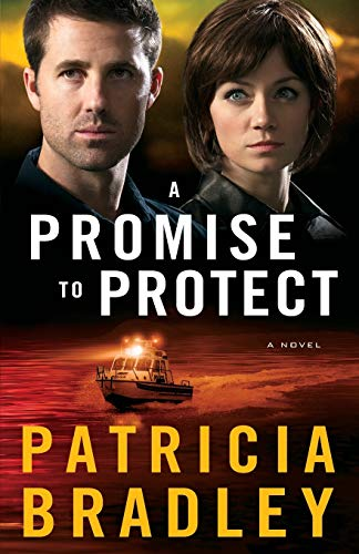 9780800722814: A Promise to Protect: A Novel (Logan Point) (Volume 2)