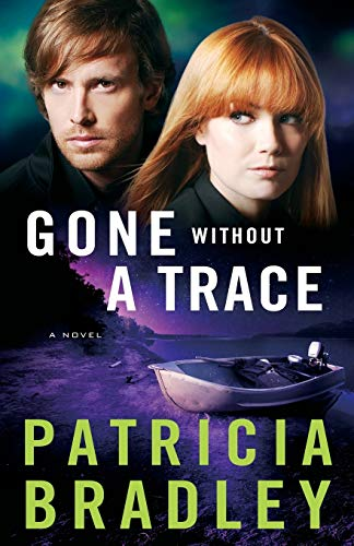 9780800722821: Gone without a Trace: A Novel (Logan Point)