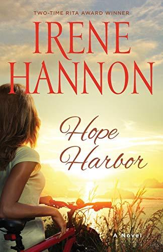 9780800724528: Hope Harbor: A Novel