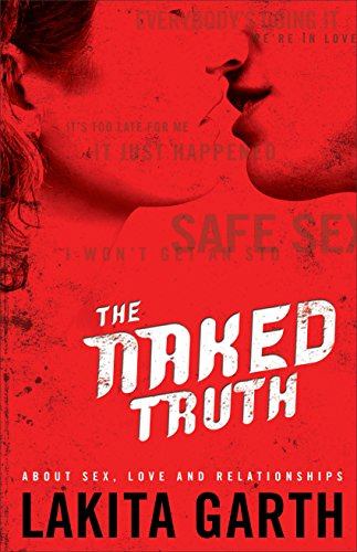 9780800725143: The Naked Truth
