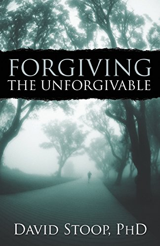 9780800725976: Forgiving the Unforgivable