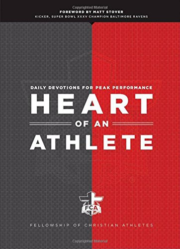 Heart Of An Athlete Daily Devotions For Peak Performance By - Us map baker peak